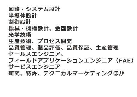 ひろしま企業図鑑 三光電業株式会社 –